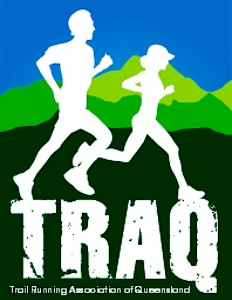 traq logo new (1) - Copy_1
