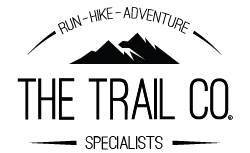 Trail Co logo