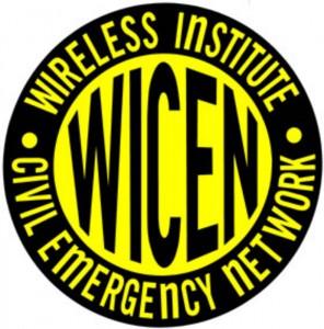 wicen