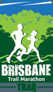 Brisbane Trail Marathon logo
